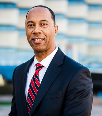 Spartan Cyber Security LLC president